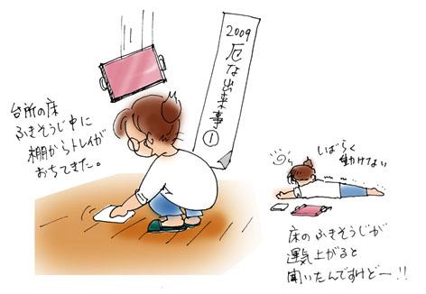 yaku_01_500.jpg